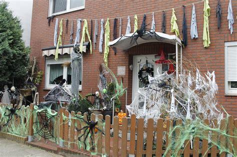 Häuser Kaufen Bremen Walle by Der Gruselspa 223 Kommt In Viele Bremer Vorg 228 Rten