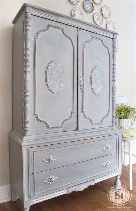 1000+ Images About Glazing Furniture On Pinterest