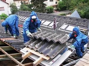 Entsorgung Asbest Kosten : din 274 eternit dachdecker verband ~ Frokenaadalensverden.com Haus und Dekorationen