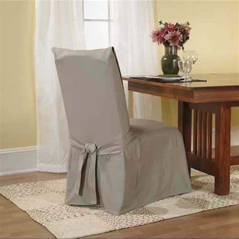 slipcovers for dining chairs without arms and beautiful skirted dining chairs dining