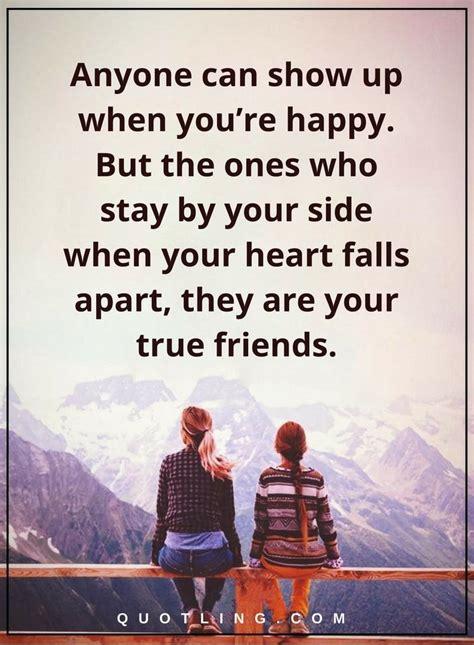 thankful friendship quotes ideas  pinterest