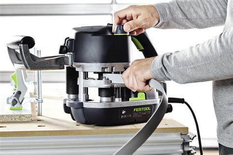 festool conturo edge bander tools   trade benchtop equipment festool usa