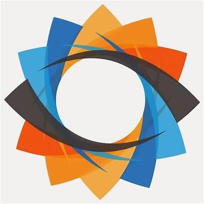 Symbol Vision Clipart Rgb Cliparts Croa Screen