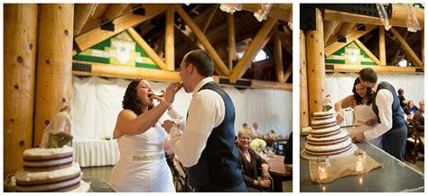 camp roosevelt weddingtiffany bert haley  photography