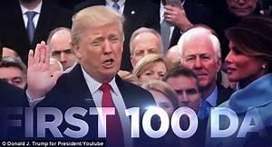 CNN, ABC, CBS and NBC all refuse to run fake news Trump ad ...