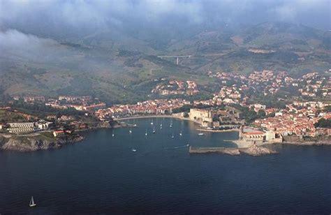 telecharger cuisine la mer vue du ciel photos aériennes des côtes françaises