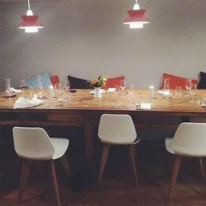 Restaurant Romantique Toulouse : la pente douce toulouse vie de miettes ~ Farleysfitness.com Idées de Décoration