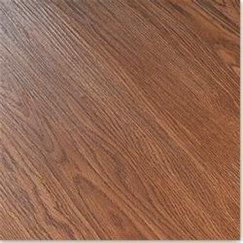 vesdura 2mm vinyl plank flooring vinyl floor coverings
