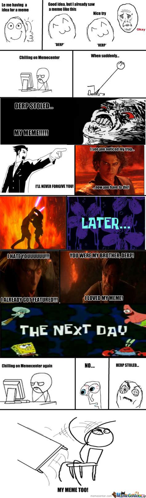Betrayal Meme - betrayal memes best collection of funny betrayal pictures