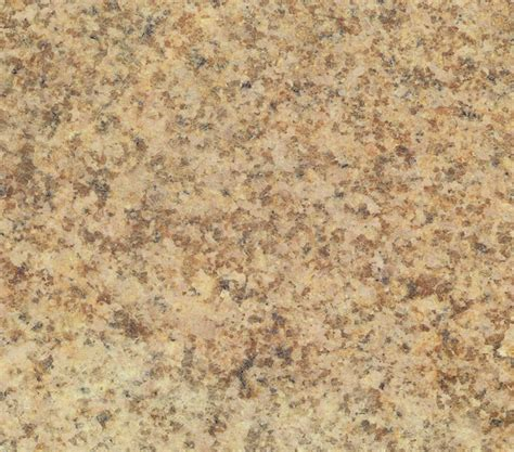sell g682 granite slab marble tile paving