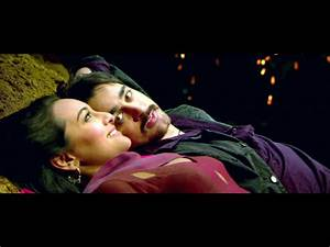Once Upon A Time In Mumbaai Dobara Movie Review   OUATIMD ...