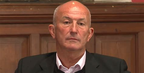Tony Pulis Biography - Facts, Childhood, Family Life ...