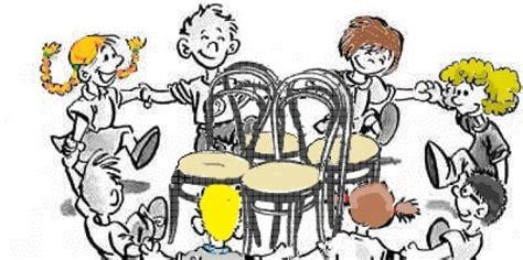 Jeu Des Chaises Musicales by Le Jeu De La Chaise Musicale Meilleur Chaise Gamer