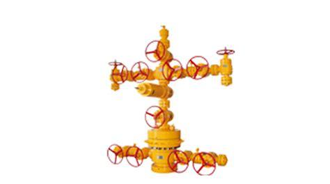 hh class oil gas  mas treechristmas treeshanghai
