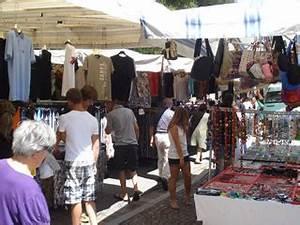 Einkaufen In Varese : como wochenmarkt strassenm rkte ~ Markanthonyermac.com Haus und Dekorationen