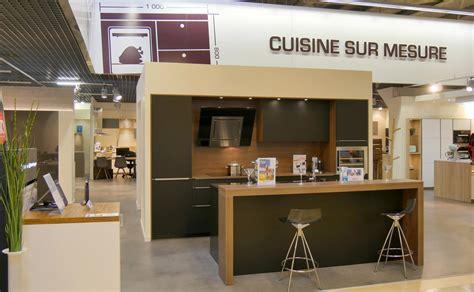 magasin cuisine toulon boulanger toulon la garde votre magasin électroménager