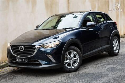Mazda Cx3 4k Wallpapers by Mazda Cx 3 2015 Review Mazda