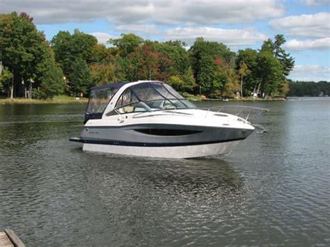 Drift Boats For Sale Pa by Four Winns Boat Dealers In Wisconsin Boat Dock