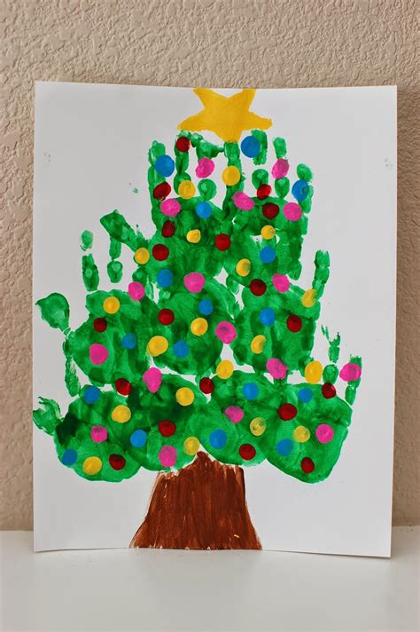 arts and crafts ideas arts and crafts ideas for toddlers ye craft ideas
