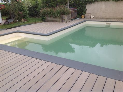 Terrasses Composites = Quelques Creations 2016
