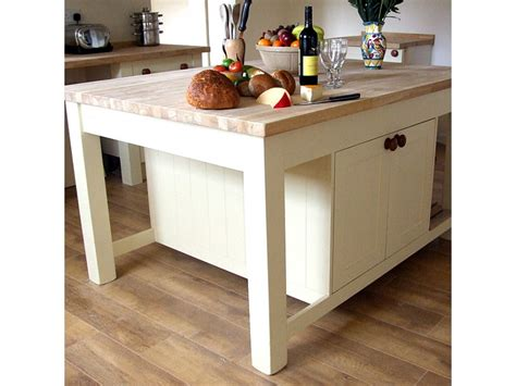 freestanding kitchen island with seating awesome interior free standing kitchen islands with