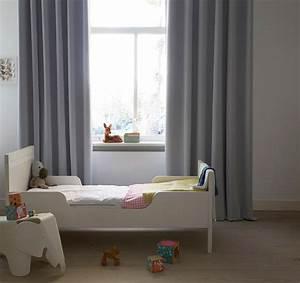 Kinderzimmer Rollos Und Plissees Mit Motiven