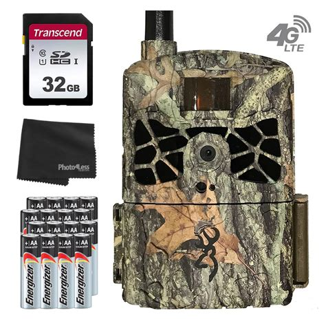 Mar 18, 2021 · verizon wireless or just verizon is a wholly owned subsidiary of verizon communications that offers wireless telecommunications products. Photo4Less | Browning BTC-DWC-VZW Defender Wireless Cellular 4G 20MP Trail Camera - Verizon ...
