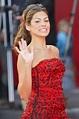 Eva Mendes – Wikipedia