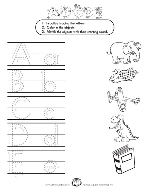 letter a e worksheets letter matching worksheet a e work letters