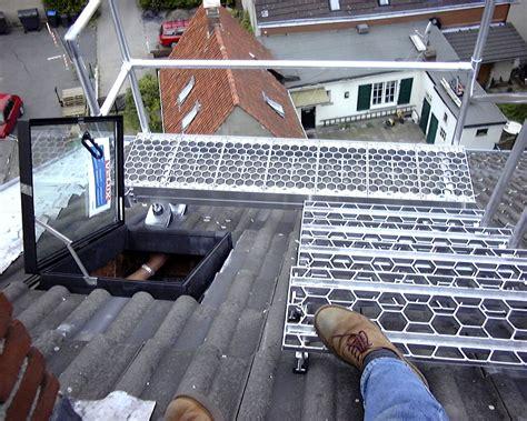 Modulares Haus Eine Immobilie Fuer Jede Lebensphase by Kosten Dachsanierung Rechner Kosten Haussanierung Rechner
