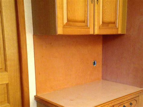 enduit pour cuisine beton cir pour cuisine kit bton cir sur carrelage cuisine