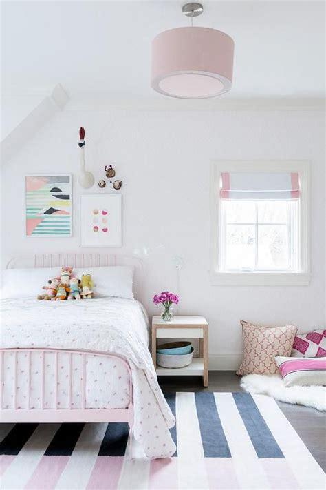 little girls bedrooms bedroom ideas for 12138