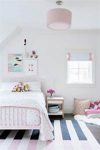 girls room decor Ideas for Decorating a Little Girl's Bedroom