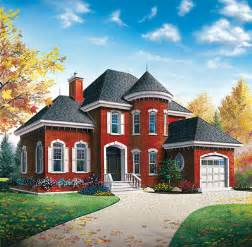 european house style pictures european style house free house plan reviews