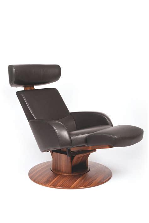 fauteuil bureau relax fauteuil de bureau relax maison design modanes com