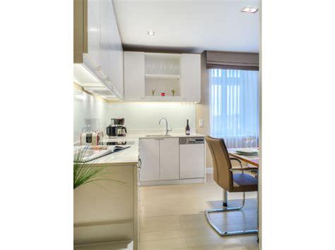 Lichtdurchflutetes, Modernes, Neues Apartment, Sylt