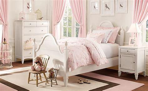 Kinderzimmer Mädchen Prinzessin by Kinderzimmer F 252 R M 228 Dchen Raumgestaltung Ideen F 252 R Eine