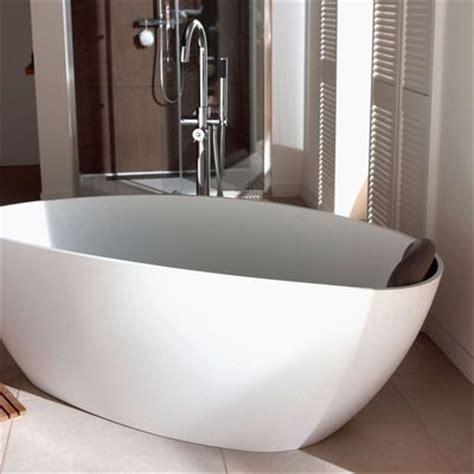 salle de bains 238 lot tout savoir avant d installer une