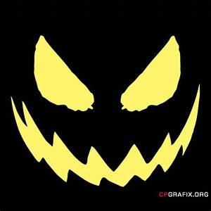 Evil Smile Related Keywords - Evil Smile Long Tail ...