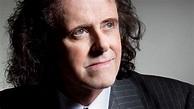 Singer Donovan still 'mellow yellow,' to perform in Peekskill