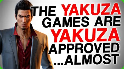 yakuza games  yakuza approved  shaolin