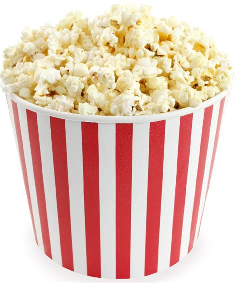box rice image popcorn png cooking wiki fandom powered