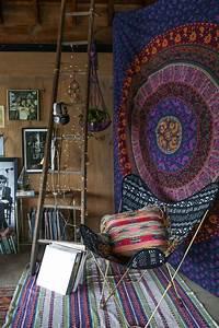 1471 best images about Home Design & Decor on Pinterest ...