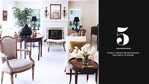 yes, , you, can, hire, an, interior, designer, on, a, budget, u2014here, u0026, 39, s