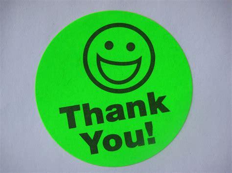 big   smiley label stickers green ebay