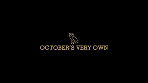 Ovo Owl Wallpaper Hd by Ovo Wallpaper 74 Images