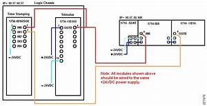 Delco Radio Wiring Diagram 1616 1794