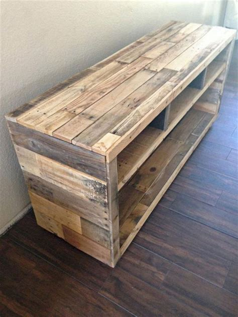 Furniture Made With Pallets by Best 25 Pallet Furniture Ideas On Palete
