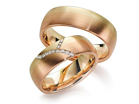 wedding ring in germany the most beautiful wedding rings wedding ring