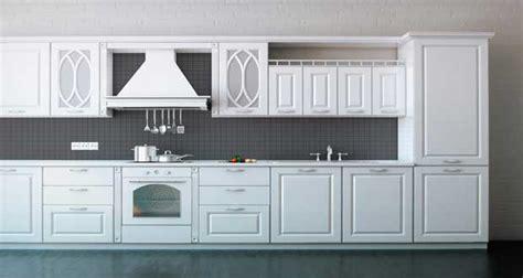 peinture pour carrelage mural cuisine peinture carrelage top 3 des marques pour murs et sol